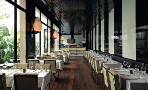 Рестораны Буэнос-Айреса