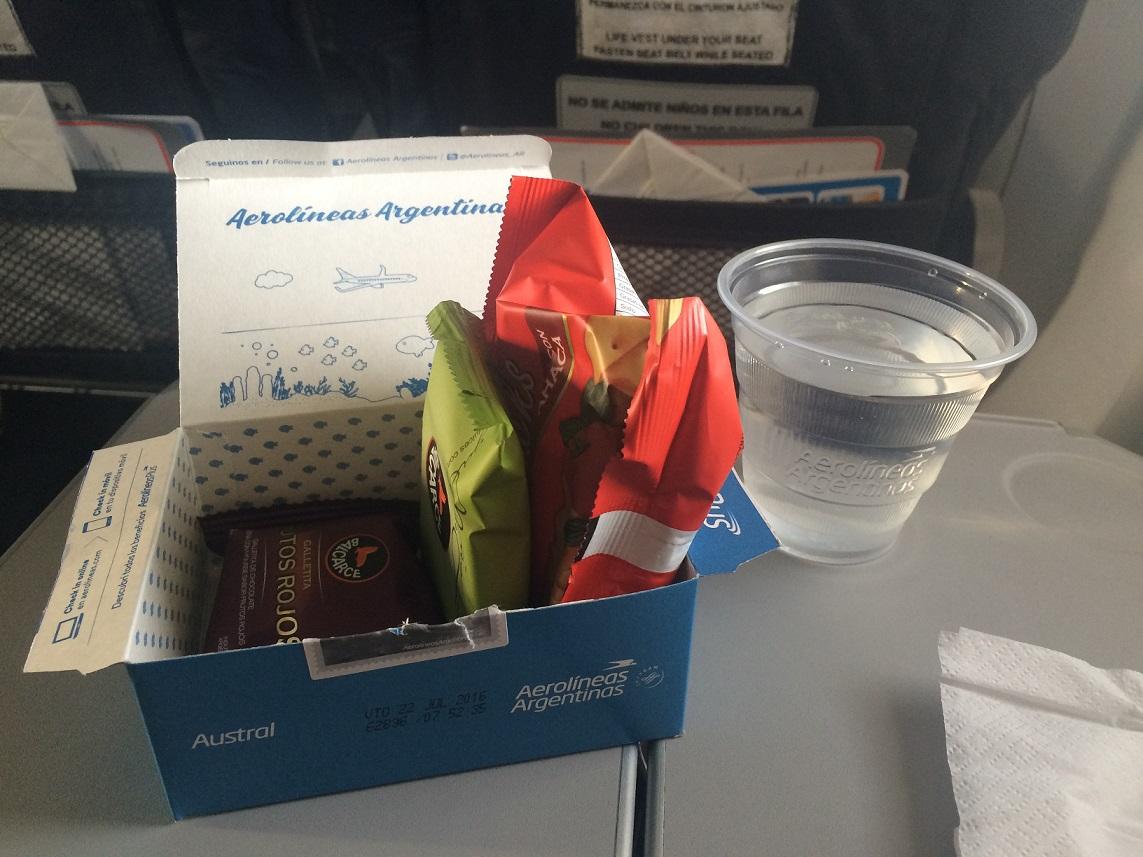авиабилеты аргентина