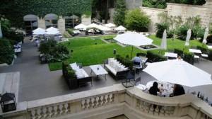palacio-duhau-park-hyatt