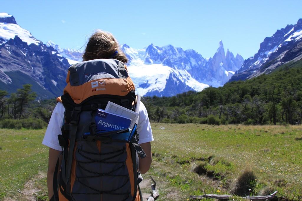 argentina, аргентина, туризм, русский гид в аргентине, переводчик в аргентине