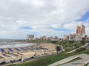 пляжи в аргентине, курортные города аргентины, мар дель плата, пляжи буэнос айрес, море в буэнос айресе